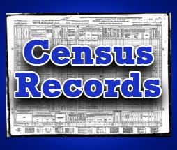 U.S. Census Records