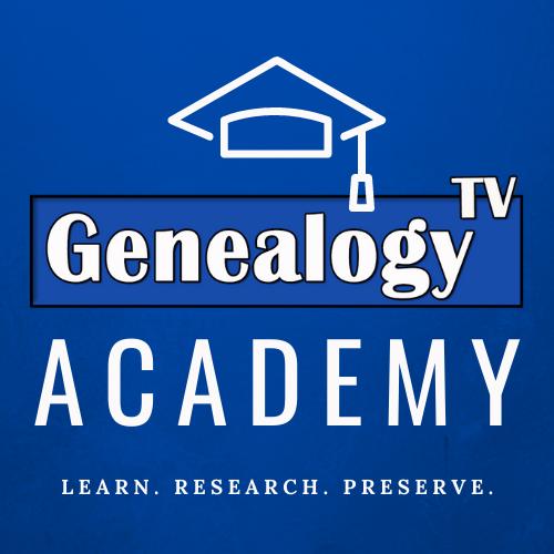 GTV Academy