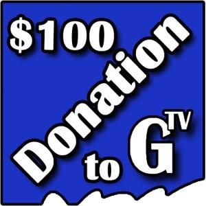 Genealogy TV Donations